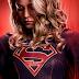 Supergirl - 4ª temporada