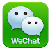 Four more ways to make your chat life more interesting with WeChat