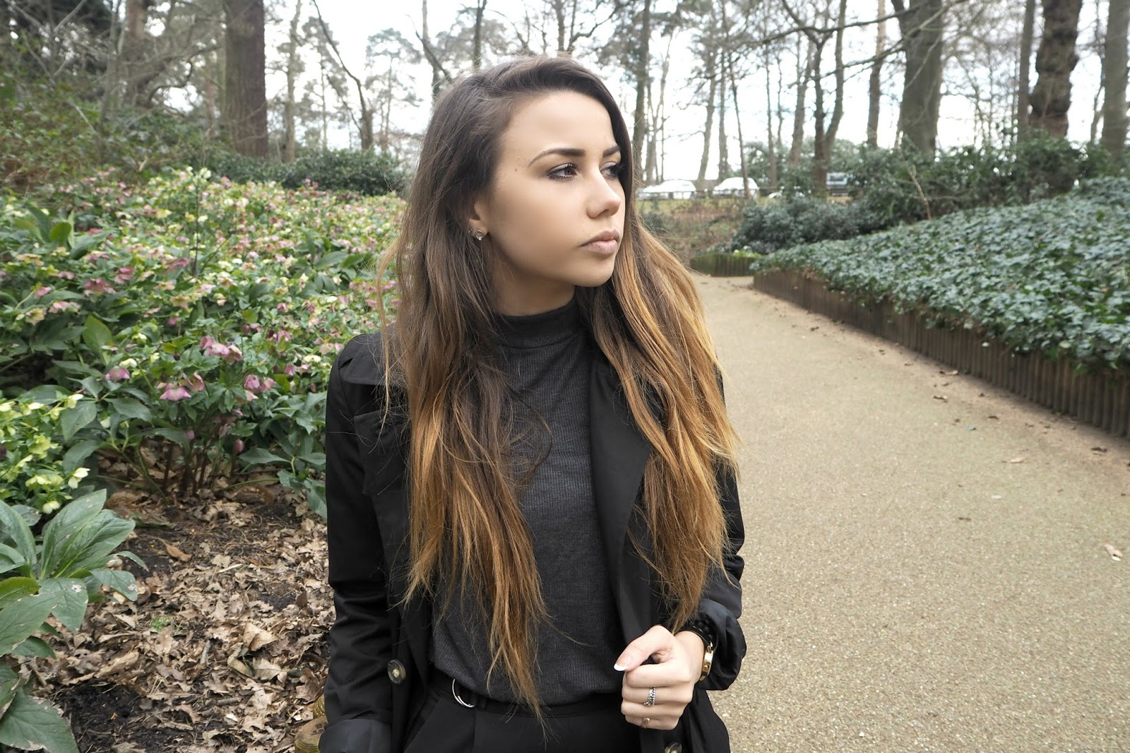 copper-garden-fashion-blogger-london-outfit-post