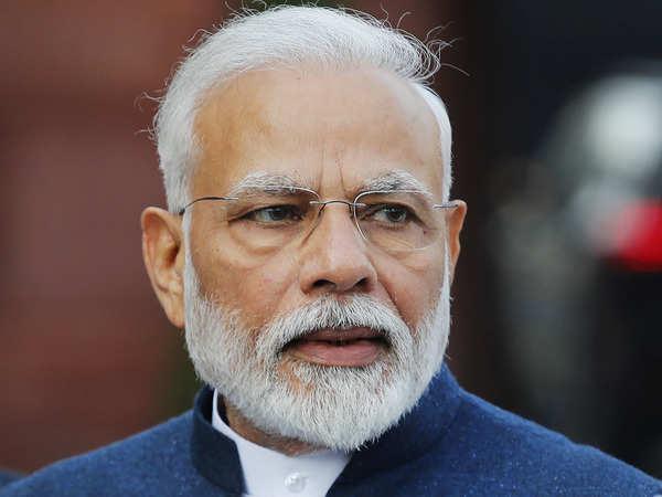 प्रधानमंत्री नरेंद्र मोदी ने ट्वीट कर देश के दुकानदारी और व्यापारियों को दी बधाई