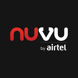 Stream Unlimited Movies For Free On Airtel Using Nuvu App