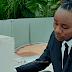 VIDEO | Best Naso - Kipofu | Mp4 Download