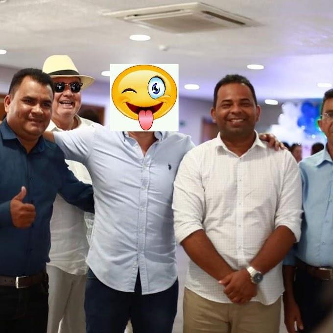 Câmara de vereadores libera diárias de 375 reais o dia para vereadores em Manaus