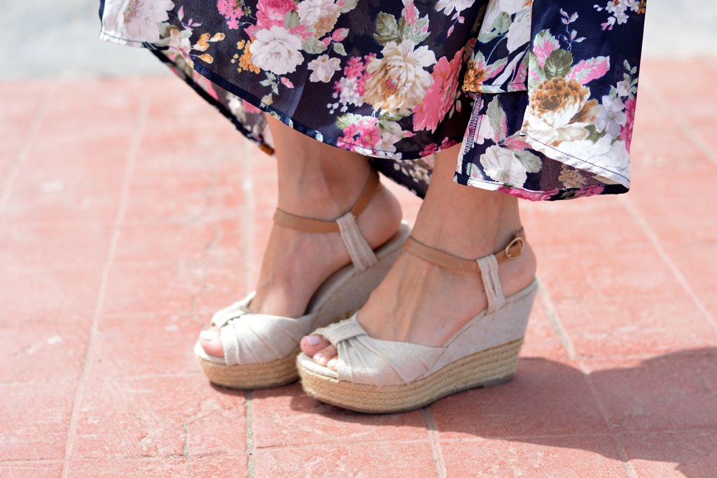 sfera-cuñas-wedges-sandals-summer