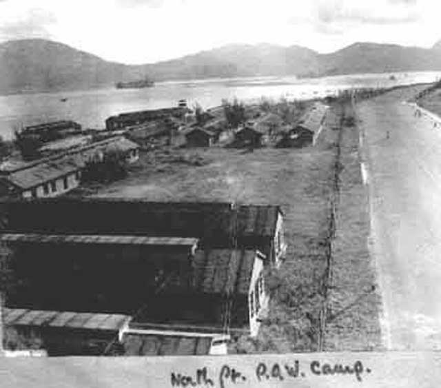 North Point POW Camp, Hong Kong, 25 December 1941 worldwartwo.filminspector.com