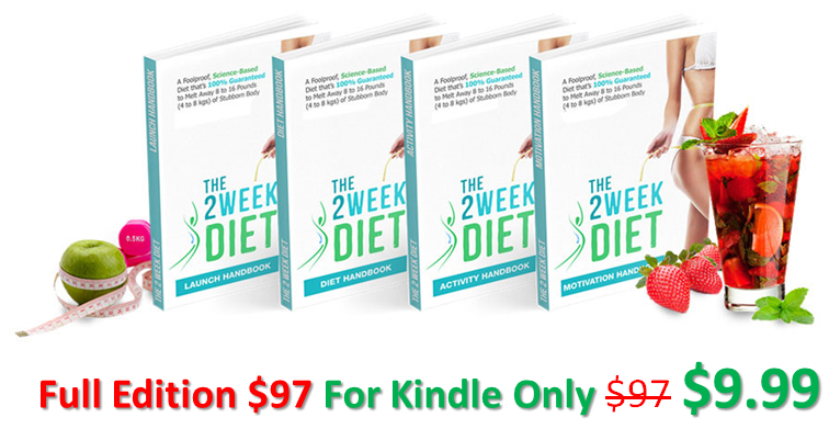 Diets Dont Work Ebook Best Deal Image collections - Free ...