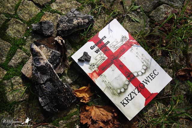 Wiedźmowa głowologia, recenzje książek, fantastyka, Novae Res