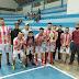 Vila ABIB e Faxinal dos Paulas conquistam títulos em Rio Azul
