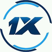 How to register on 1xbet the best online betting company and gain 200% on first deposit