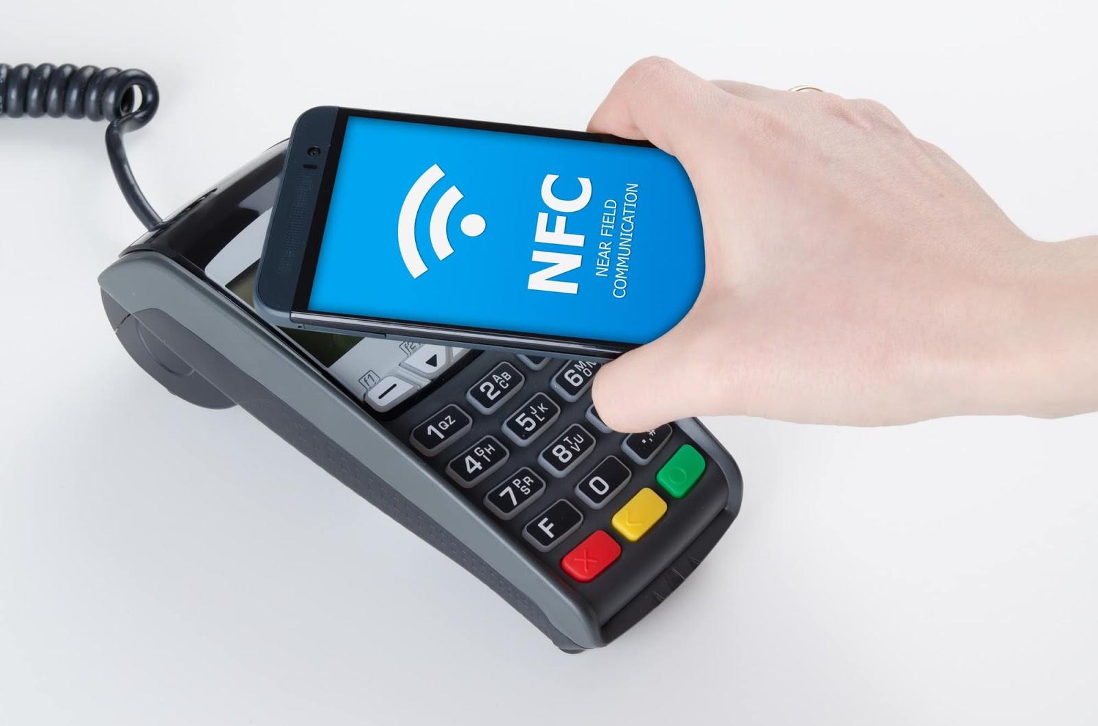 nfc-samsung-pay-apple-pay