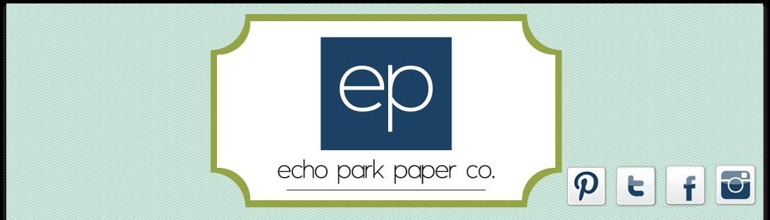 http://www.echoparkpaper.com/