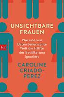 https://anjasbuecher.blogspot.com/2020/05/rezension-unsichtbare-frauen-caroline.html