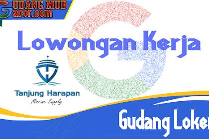 Lowongan Kerja CV Tanjung Harapan Semarang Terbaru Februari 2020