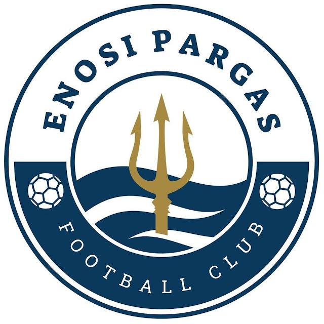 Με περηφάνεια ανακοινώνουμε στα μέλη μας, αλλά και στον φίλαθλο κόσμο της πόλης μας, πως ο σύλλογος μας περιλαμβάνεται στην λίστα της Ελληνικής Ποδοσφαιρικής Ομοσπονδίας!!!