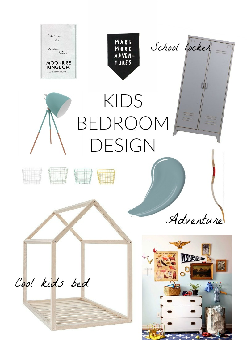 back to school, bedroom ideas, bedroom designs, bedroom interior design, interior design bedroom, boy bedroom ideas, room design, scandinavian bedroom, wes anderson bedroom, wayfair