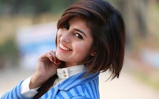 Anika Kabir Shokh Pornstar