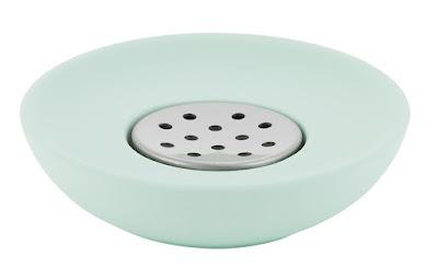 Cleo Soap Dish