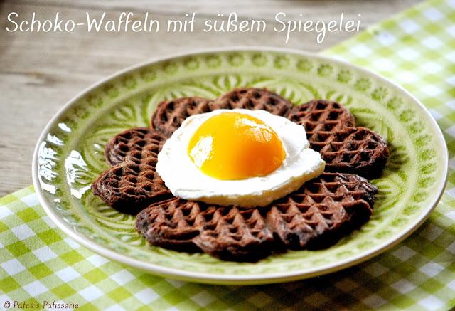 http://patces-patisserie.blogspot.com/2015/03/schoko-waffeln-mit-suem-spiegelei-sunny.html
