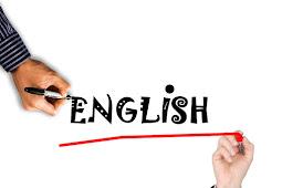 Arti Singkatan Gaul dalam Bahasa Inggris