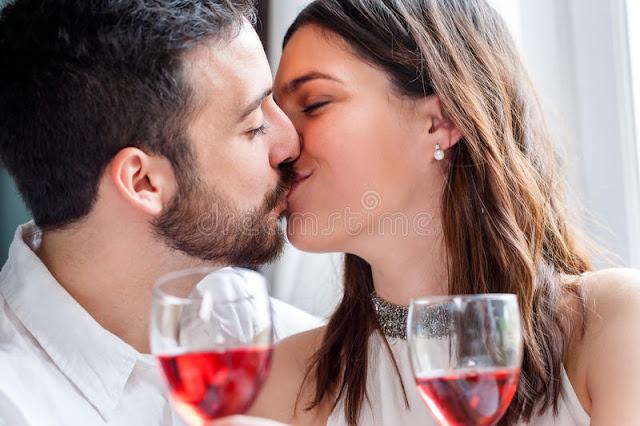 Best kiss image picture photos