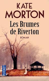 https://lacaverneauxlivresdelaety.blogspot.fr/2017/08/les-brumes-de-riverton-de-kate-morton.html
