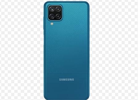 Samsung A12 Blibli