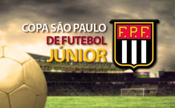 064cca495f4e3 Janeiro 2015 - Futblog do Sorriso