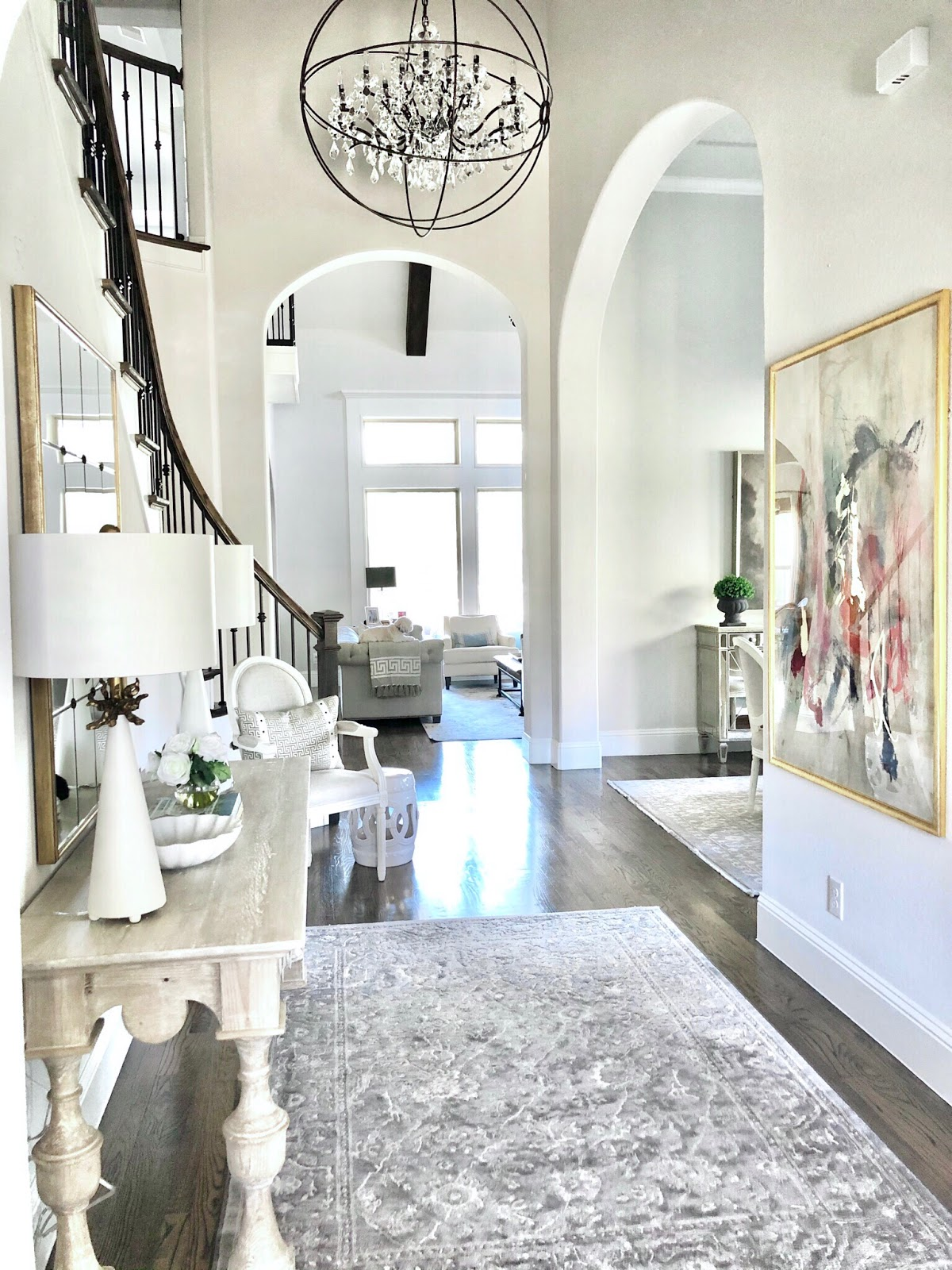 Image result for classic transitional style home