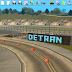 Base Detran
