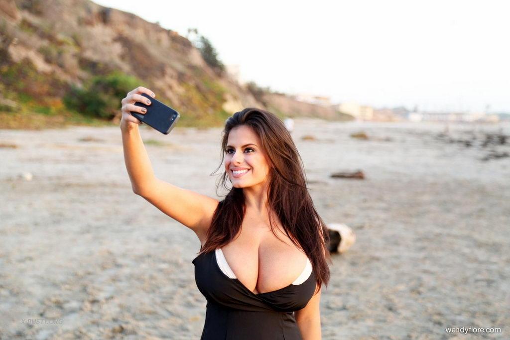 sex porno free latex underkläder