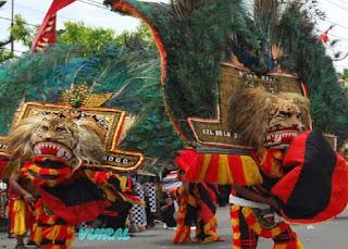 Contoh Teks Eksplanasi Singkat Tentang Budaya: Hilangnya Budaya Asli Indonesia
