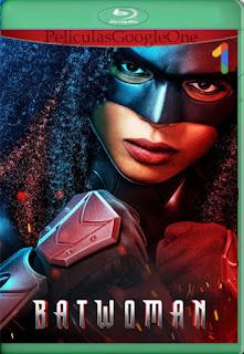 Batwoman Temporada 2 (2021) AMZN [1080p Web-DL] [Latino-Inglés] [LaPipiotaHD]