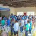 Piritiba realiza primeira edição da Feira de Energias Renováveis