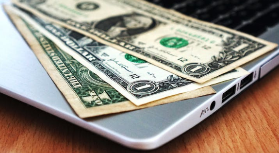 Ace payday loans ocala fl photo 2