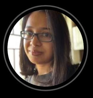 Photo Profile