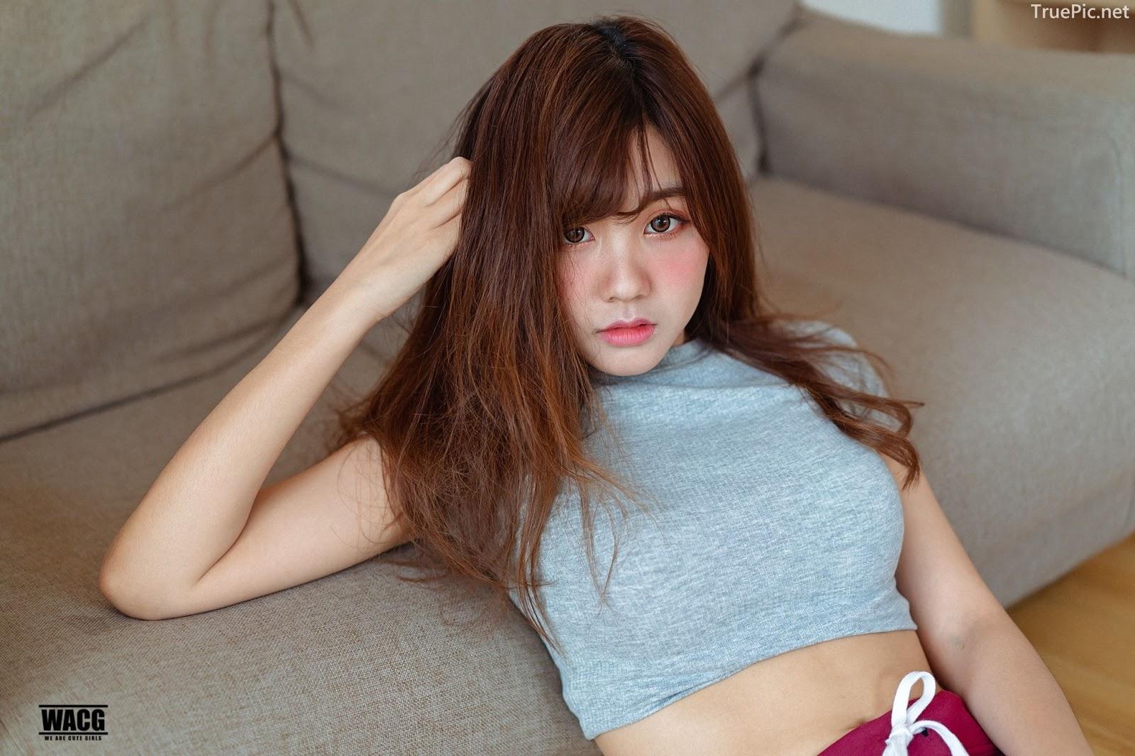 Thailand-cute-girl-Koi-The-Glass-Girls-Indoor-Croptop-TruePic.net- Picture-5