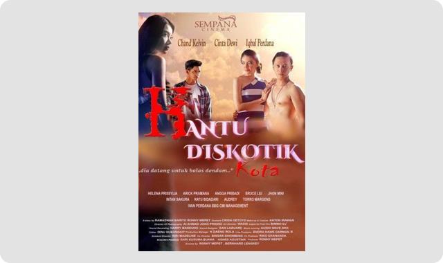 https://www.tujuweb.xyz/2019/06/download-film-hantu-diskotik-kota-full-movie.html