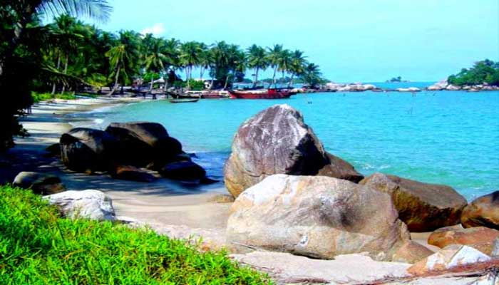 Image result for pulau berhala