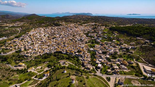 Ερμιονίδα: Ζητούν την ίδρυση Εσπερινού Επαγγελματικού Λυκείου στο Κρανίδι