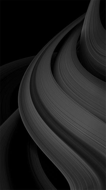 wallpaper black and whiteblack and white wallpaper 4k for pc black and white wallpaper 4k iphone