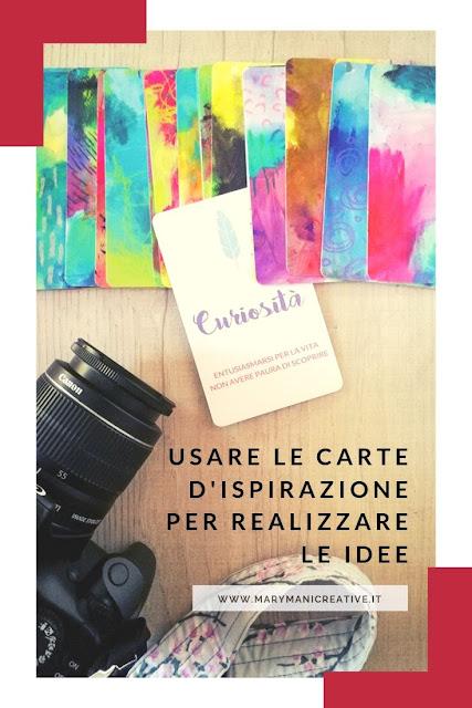 carte-anima-libera-ispirazione-idee