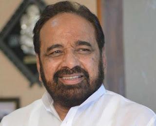 नेता प्रतिपक्ष गोपाल भार्गव पर एफ आई आर दर्ज