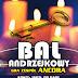 Bal Andrzejkowy 2017