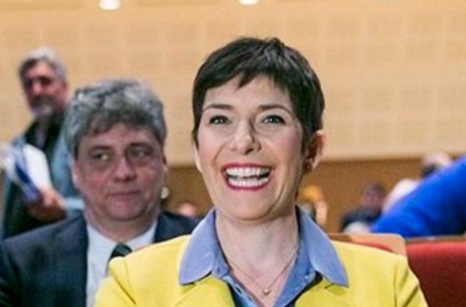 Dobrev: Levélben fordultam az Európai Unió vezetőihez