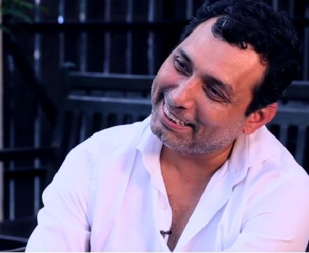 bollywood, neeraj pandey, flop, career, actor