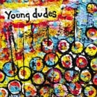 Young Dudes: Young Dudes LP