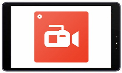 AZ Screen Recorder v5.2.3 Premium