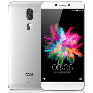 Coolpad Cool 1 c106