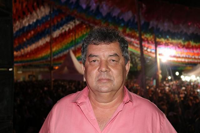 Prefeito de Rio do Antônio tem contas rejeitadas e é multado em mais de R$ 65 mil