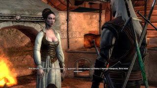 The Witcher Enhanced Edition Director's Cut Download